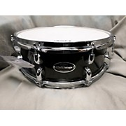 PDP by DW 5.5X14 Centerstage Drum