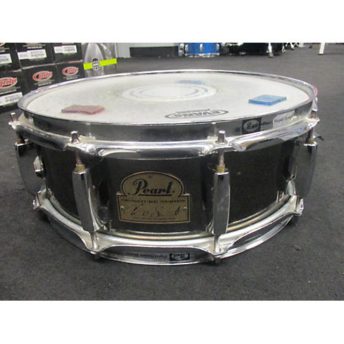 Pearl 5.5X14 Chad Smith Snare Drum-thumbnail
