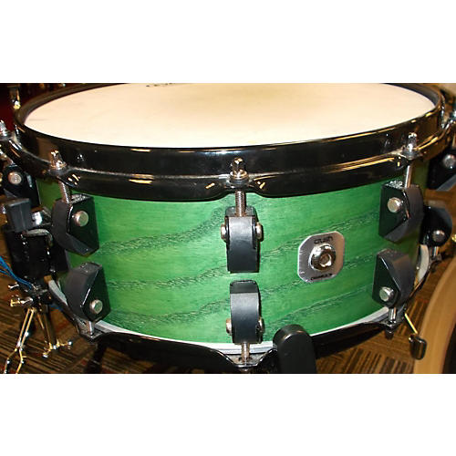 CRUSH 5.5X14 Chameleon Drum-thumbnail
