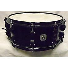 CRUSH 5.5X14 Chameleon Drum