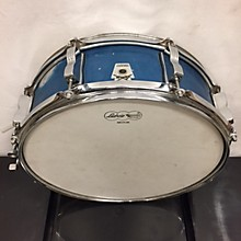 Ludwig 5.5X14 Classic Snare Drum