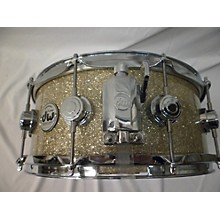 DW 5.5X14 Collector's Series FinishPly Snare Drum