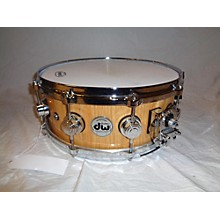 DW 5.5X14 Collector's Series Snare Drum