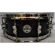 PDP by DW 5.5X14 Concept Maple Snare Drum