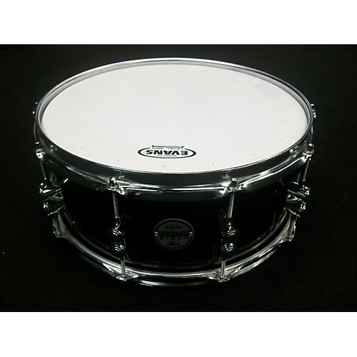 PDP by DW 5.5X14 Concept Series Snare Drum-thumbnail