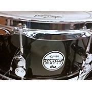 PDP 5.5X14 Concept Series Snare Drum