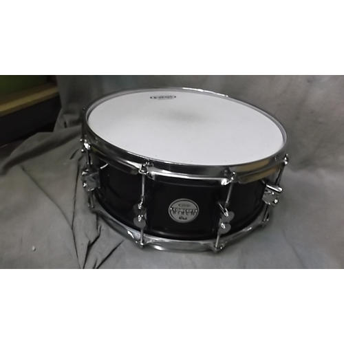 PDP 5.5X14 Concert Birch Snare Drum