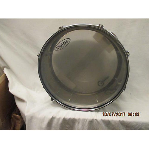 Pearl 5.5X14 Concert Snare Drum