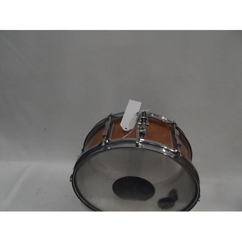 Ludwig 5.5X14 Copper Drum