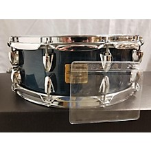Yamaha 5.5X14 Custom Absolute BIRCH Drum