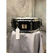 Yamaha 5.5X14 DP SERIES Drum