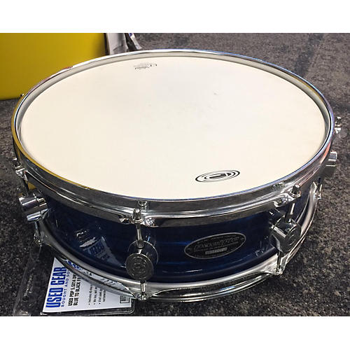 PDP by DW 5.5X14 DWX7 SNARE Drum-thumbnail