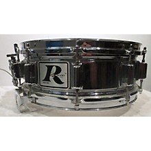 Rogers 5.5X14 DYNASONIC Drum