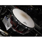 Ddrum 5.5X14 Dave Lombardo Signature Drum