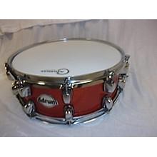 Ddrum 5.5X14 Ddrum Drum