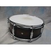 Pearl 5.5X14 Decade Drum