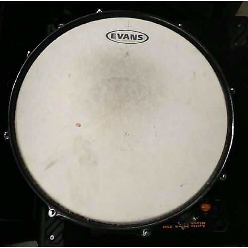 Ddrum 5.5X14 Defiant Series Snare Drum-thumbnail
