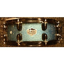 Ddrum 5.5X14 Defiant Series Snare Drum