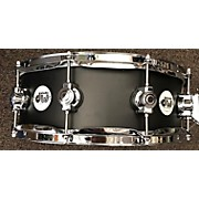 DW 5.5X14 Deisgn Series Drum