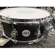 DW 5.5X14 Design Series Snare Drum