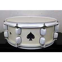 Ddrum 5.5X14 Diablo Snare Drum Drum