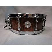 Mapex 5.5X14 Dillinger Drum