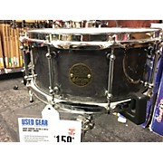 Ddrum 5.5X14 Dios Drum