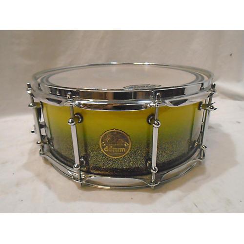 Ddrum 5.5X14 Dios Drum