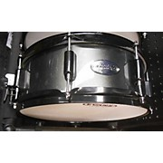 PDP 5.5X14 Double Drive Drum