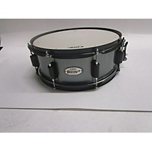 PDP by DW 5.5X14 Double Drive Drum