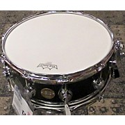 DW 5.5X14 Double Edge Drum