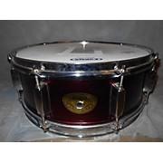 Peace 5.5X14 Drums Drum
