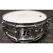Rogers 5.5X14 Dynasonic Snare Drum