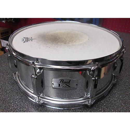 Pearl 5.5X14 EX SNARE Drum