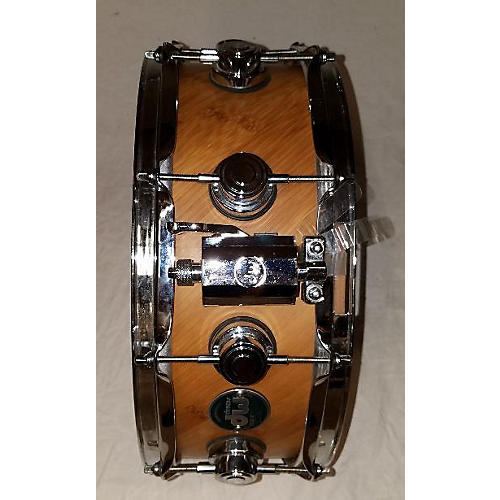 DW 5.5X14 Eco-X Drum