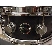 DW 5.5X14 Eco X Snare Drum