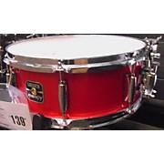 Gretsch Drums 5.5X14 Energy Drum