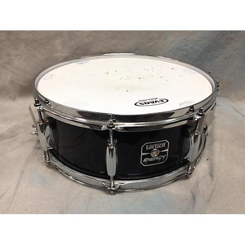 Gretsch Drums 5.5X14 Energy Snare Drum Drum