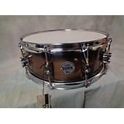 PDP by DW 5.5X14 Exotic Maple Drum