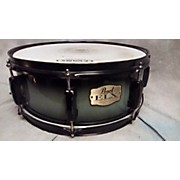Pearl 5.5X14 Export ELX Drum