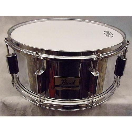Pearl 5.5X14 Export Pro Steel Drum-thumbnail