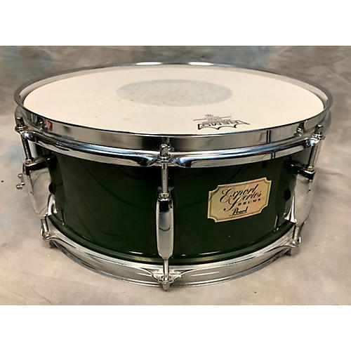 Pearl 5.5X14 Export Series Drum