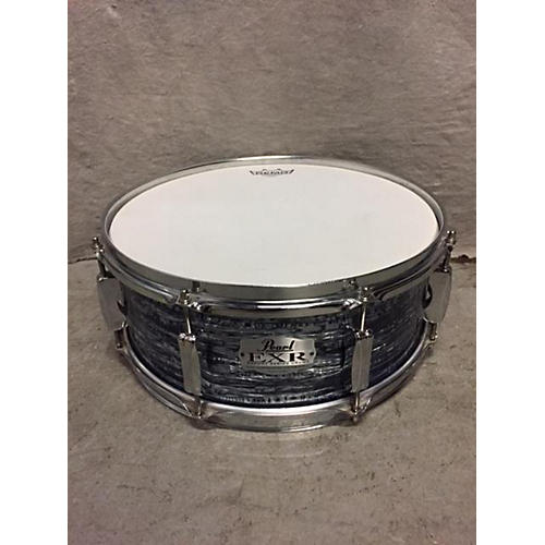 Pearl 5.5X14 Export Series Snare Drum