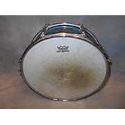 Pearl 5.5X14 Export Snare Drum