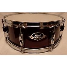 Pearl 5.5X14 Export Snare Drum