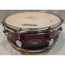 PDP by DW 5.5X14 FS SERIES Drum