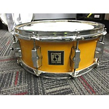 Sonor 5.5X14 Force 3003 Drum