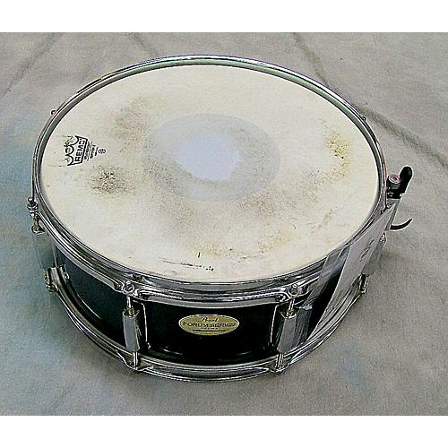 Pearl 5.5X14 Forum Series Snare Drum