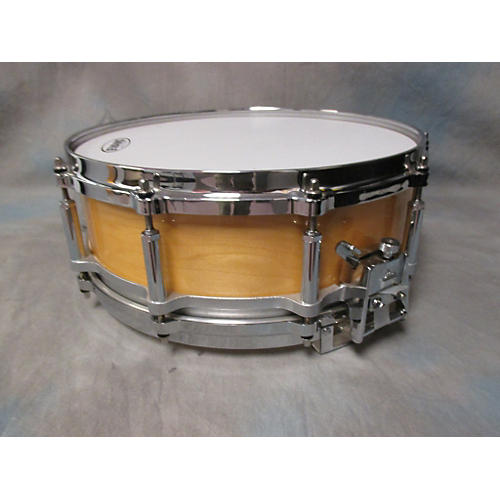 Pearl 5.5X14 Free-floater Drum-thumbnail