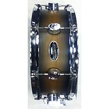 PDP by DW 5.5X14 Fs Drum